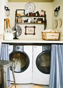 small home interior ideas home interior design for make small laundry room decorating ideas 3 annaziwang
