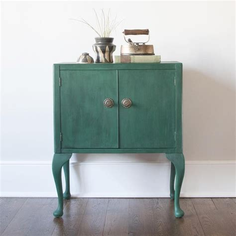 green kitchen cabinet 31 best exteriors chalk paint 174 by sloan images on 1392