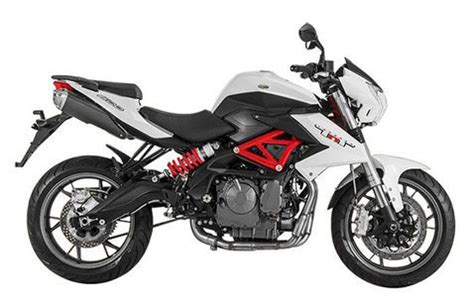 Benelli Seta 125 Hd Photo by Dsk Benelli Tnt 600 I Price Check January Offers Images
