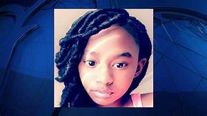 14-Year-Old Girl Missing From Northeast DC - NBC4 Washington