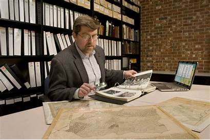 History Archivist Job Curator Jobs Washington Cwu