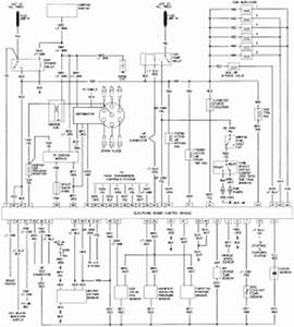 Fuse Box Diagram For 1989 Ford Bronco 2 : repair guides wiring diagrams wiring diagrams ~ A.2002-acura-tl-radio.info Haus und Dekorationen