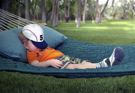 benefits  napping