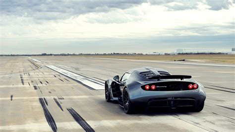 Hd 1080p Cars Wallpapers Free Amazing Images Background