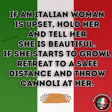 Italian Memes - 4590 best images about italian things on pinterest