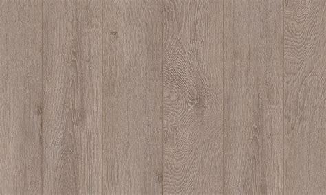 pergo flooring vs lvt 28 best pergo flooring vs lvt bacp40023 classic oak natural quick step co uk 28 best pergo