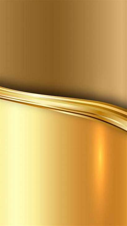 Gold Bar Wallpapers Mobile Phone Iphone Bars