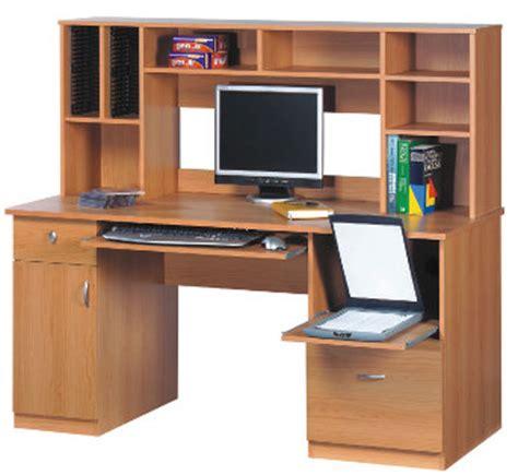 computer table new design computer table furniture designs an interior design