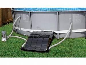 chauffage piscine pas cher chauffage piscine solaire hors With pompe a chaleur maison 13 chauffage pour piscine plusieurs solutions possibles