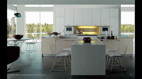 cuisiniste lyon 69 rhone photos de cuisine design cuisine