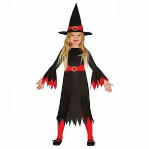 Deguisement Halloween Enfant Pas Cher : les 25 meilleures id es de la cat gorie deguisement enfant pas cher sur pinterest deguisement ~ Melissatoandfro.com Idées de Décoration