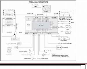 2012 365 Wire Diagram Peterbilt