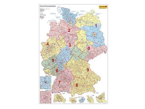 postleitzahlen auf karte darstellen  blog