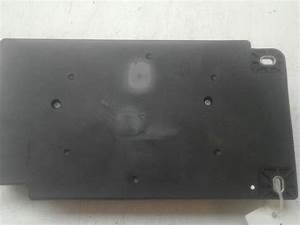 Mini Cooper D Fuse Box