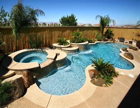 home design 3d freeform residential hotel and resort pools desert