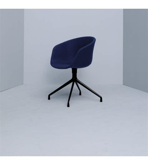hay chaise hay about a chair aac 21 armchair milia shop