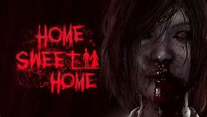 Bilder Home Sweet Home : home sweet home free download cracked games org ~ Sanjose-hotels-ca.com Haus und Dekorationen
