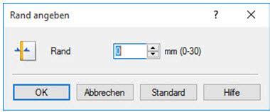 Herunterladen canon ip7200 treiber drucker download für windows 10, windows 8.1, windows 8 information about canon ip 7200 series treiber. Canon Pixma iP7200/iP7250 - Anleitung aller Einstellungen im Treiber