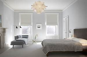Plafonnier Chambre Adulte : plafonnier pour chambre adulte design en image ~ Melissatoandfro.com Idées de Décoration