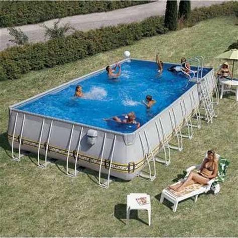 piscine hors sol interieur index of upload files hors sol piscine zodiac