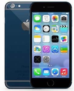 Iphone Se Reconditionné Fnac : les jours fnac iphone 6 16 go reconditionn bleu c leste euros ~ Maxctalentgroup.com Avis de Voitures
