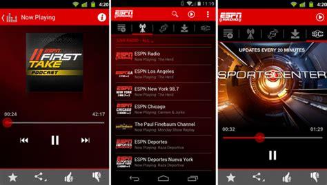 android apps  football season