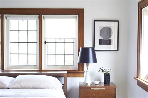 bedroom addition cost calculator how much does it cost to add a bedroom house ideas 20x20
