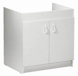 Pied De Lit Brico Depot : meuble sous lavabo brico depot table de lit a roulettes ~ Dailycaller-alerts.com Idées de Décoration