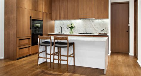 floors with kitchen cabinets 570 broome brand new luxury soho condos for 9532