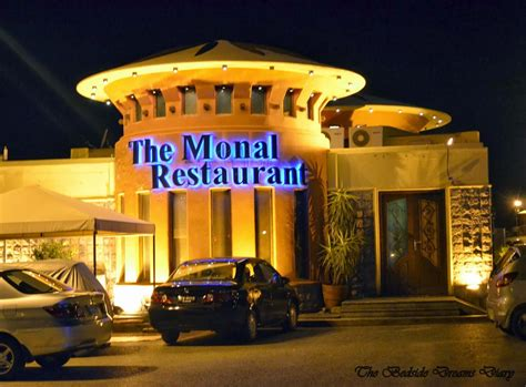 monal restaurant islamabad images  detail xcitefunnet