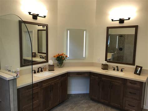 cabinets vanities kitchen  bath showroom