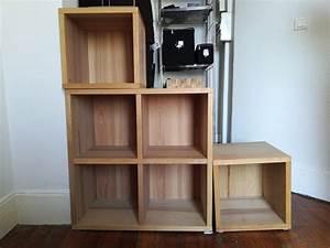 Meubles à Donner : meubles table donner paris 9 me ~ Melissatoandfro.com Idées de Décoration