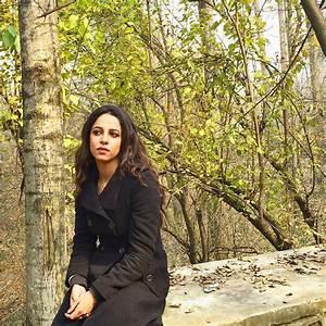 Saima Hussain Mir