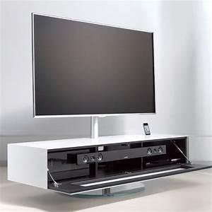 Tv Lowboard Mit Tv Halterung : tv schrank f r soundbar bestseller shop f r m bel und ~ Michelbontemps.com Haus und Dekorationen