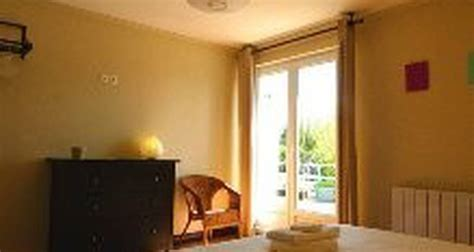 chambre d hote st quentin en tourmont les pins à quentin en tourmont 25941