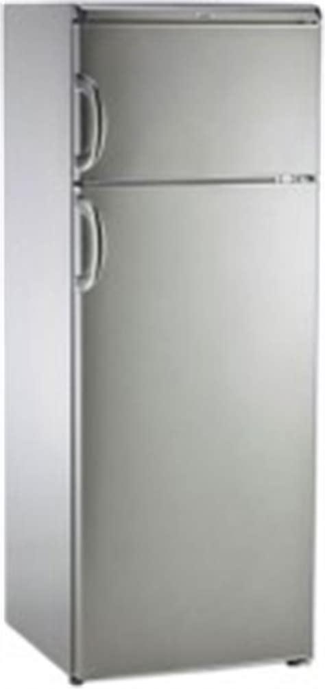 kühlschrank gefrierkombination test aldi quigg k 252 hlschrank mit gefrierfach k 252 hlschr 228 nke gefrierschr 228 nke im test