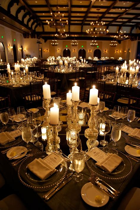 candle light dinner in dallas best 25 candle lit ideas on pinterest garden lighting