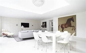 Maison Deco Com : maison d co 4 ~ Zukunftsfamilie.com Idées de Décoration