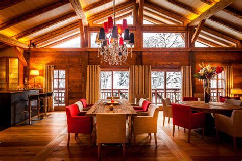chalet de luxe alpes the finest luxury villa luxury chalet apartment rental service luxury homes