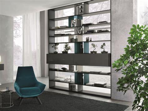 Zigzag Bookcase by Oltre 25 Fantastiche Idee Su Divisorio A Libreria Su