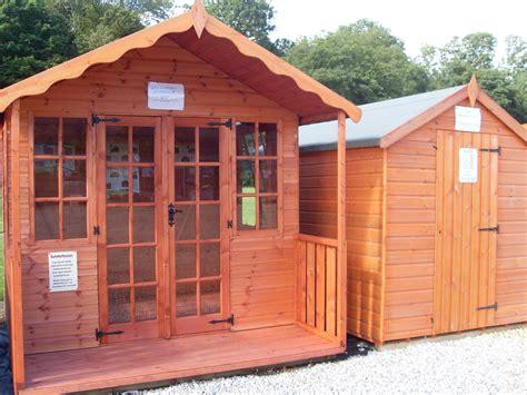 Garden Sheds Leicester - garden centre derbyshire nottingham leicester