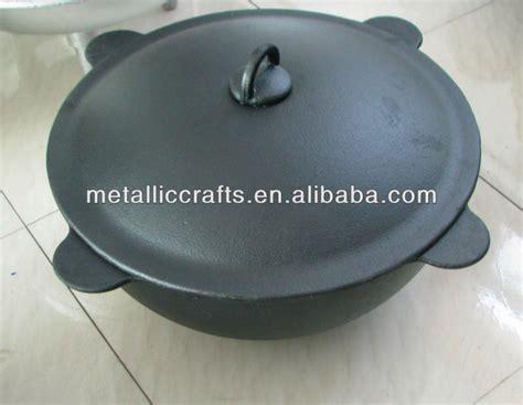 kazan cookware buy kazan cookwarekazancast iron pot product  alibabacom