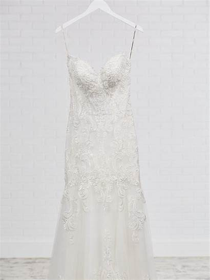 Maggie Sottero Jayla Marie Locator Privacy Policy