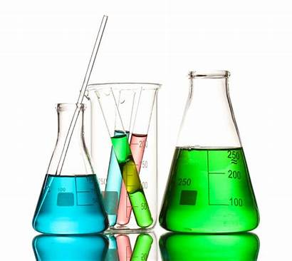 Chemistry Chemicals Lab Fuel Laboratory Water Equipment