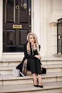 Best 25+ Classy outfits ideas on Pinterest | Classy fashion Classy style and Classy winter outfits
