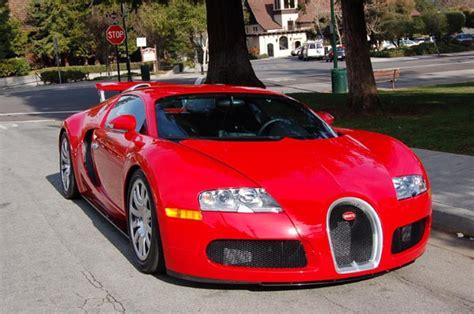May 19th, 2010 by privé. altogiroblog: Alto-Giro Top Gear: Mclaren F1 e Bugatti Veyron