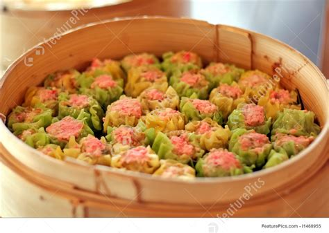 image cuisine food traditional cuisine stock image i1468955