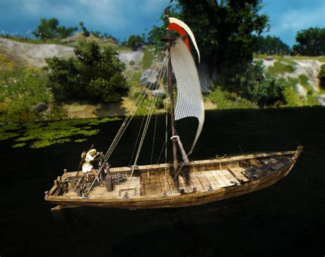 Bdo Afk Fishing Boat which particular mechanics from other mmo you would like
