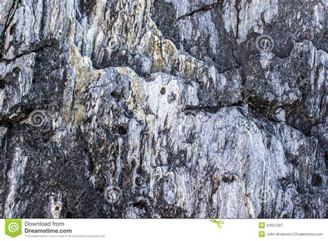 granite rock royalty free stock photography image 24557307