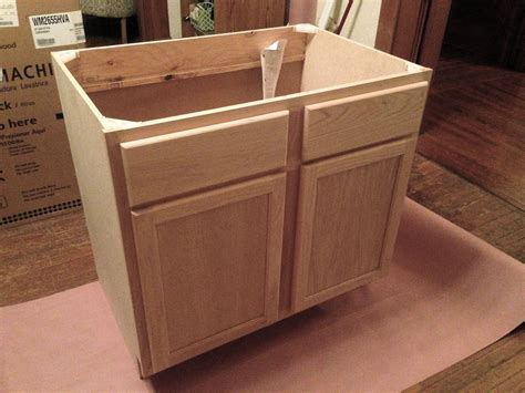 cabinet plans  laundry room plans diy wooden